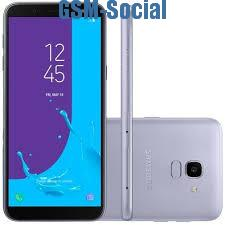 روت J600GT حماية U5 اصدار 9.0/ J600GT ROOT U5 9.0 AND MAGISK