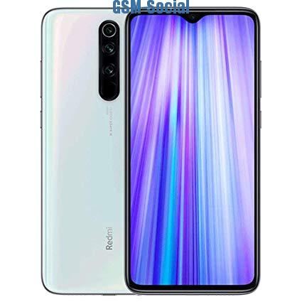 Xiaomi NOTE 8 ENG Firmware Engineering Rom روم مطورين شاومي Xiaomi NOTE 8